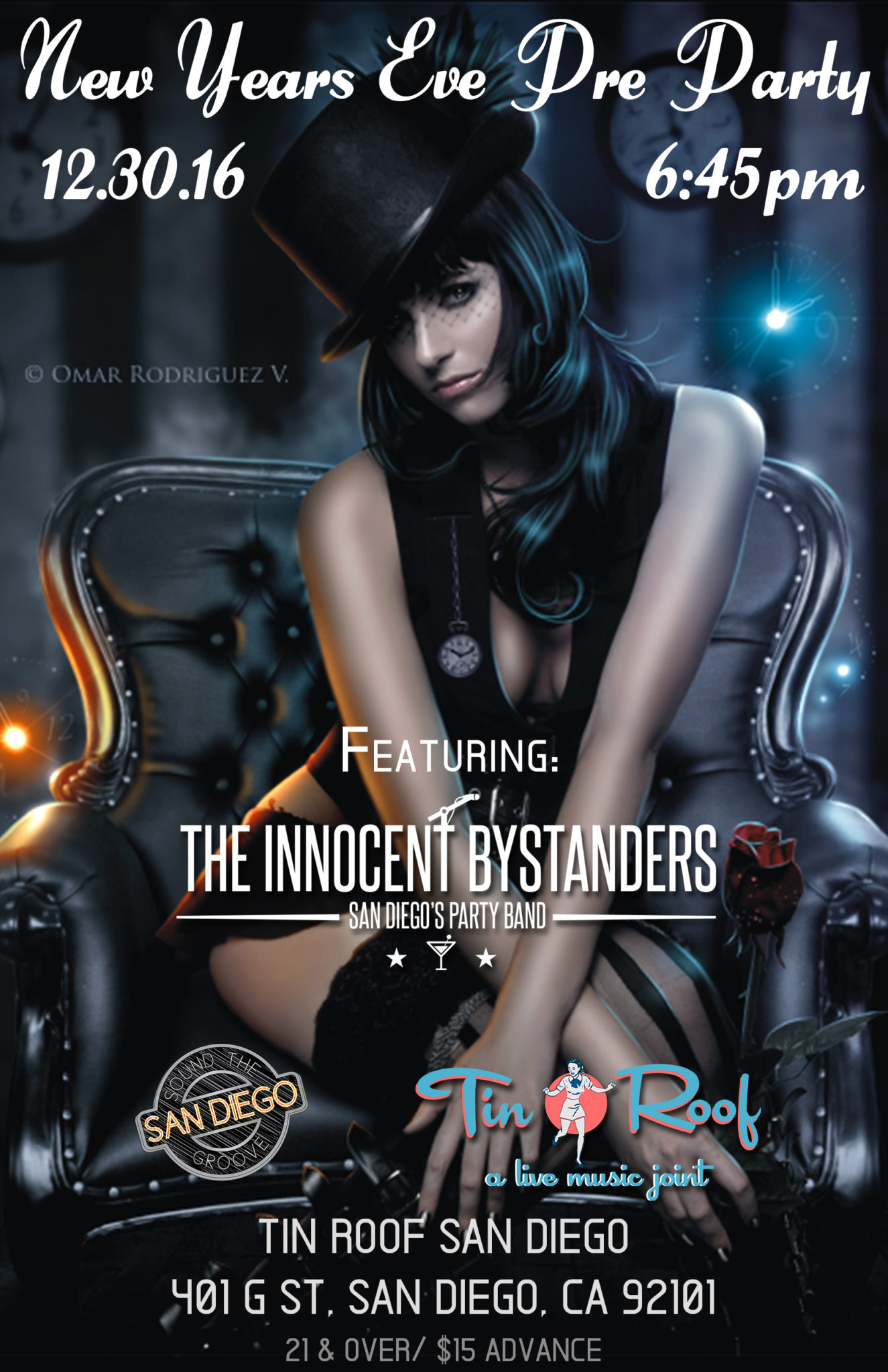 12-30-16_theinnocentbystanders